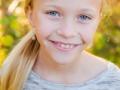 barnporträtt, Fotograf Evelina Eklund Hassel i Jönköping och Karlstad
