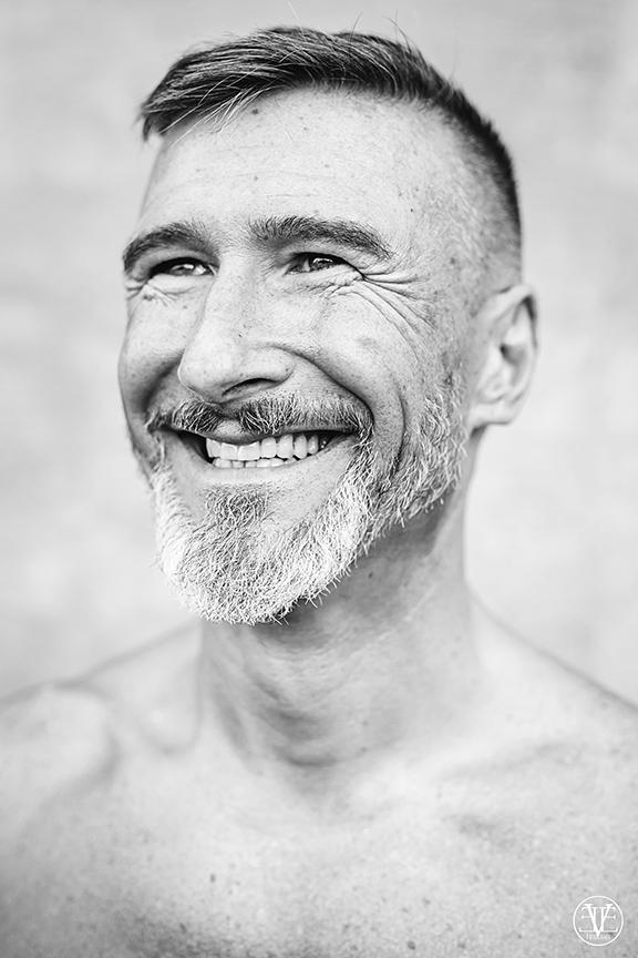 Porträtt, Fotograf Evelina Eklund Hassel i Jönköping, Småland