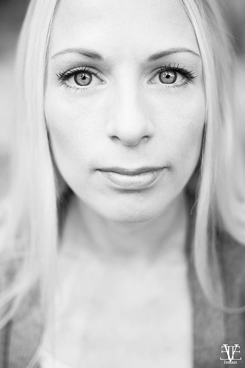 Porträtt, Fotograf Evelina Eklund Hassel i Jönköping och Karlstad