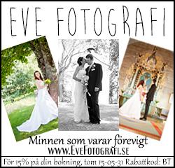 Annons Bröllopstorget