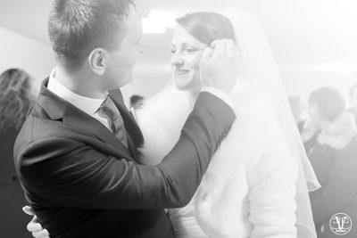 Bröllop Anto och Petya 1