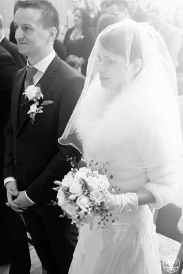 bröllop, vigsel i nässjö, Fotograf Evelina Eklund Hassel i Jönköping