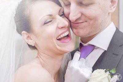 bröllopporträtt i nässjö, Fotograf Evelina Eklund Hassel i Jönköping