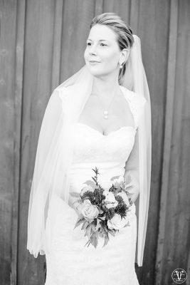 Bröllop, Fotograf Evelina Eklund Hassel i Jönköping och Karlstad