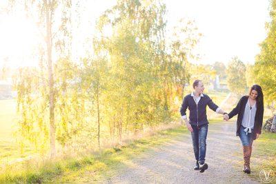 parfotografering, fotograf Evelina Eklund Hassel i Jönköping och Karlstad