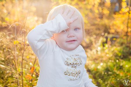 Barnfotografering, Fotograf Evelina Eklund Hassel i Jönköping och Karlstad