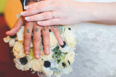 bröllopsfotografering, Fotograf Evelina Eklund Hassel i Jönköping och Karlstad