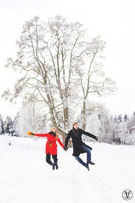 provfoto inför bröllop, Fotograf Evelina Eklund Hassel i Jönköping och Karlstad